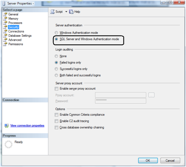 how to change slq 2012 mix authentic mode