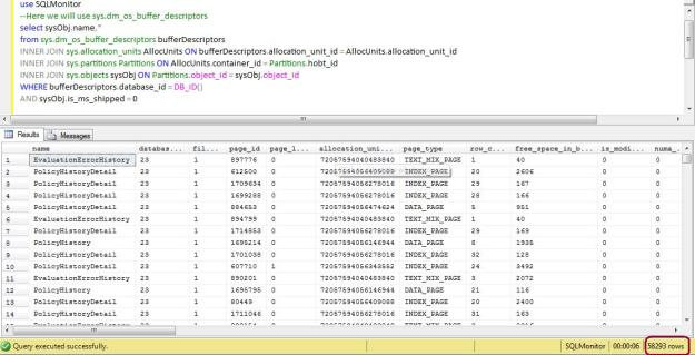 SQL Server 2008 | SQLDBPool – OLTP, OLAP, Big Data and NOSQL | Page 12